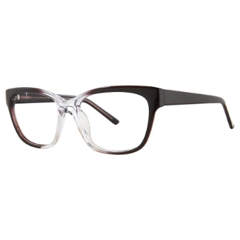 Modern Optical Awaken Eyeglasses